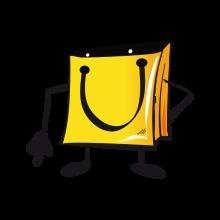 FunShop (tienda de prueba)