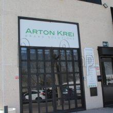 Arton Krei