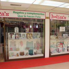Bolita's Complementos