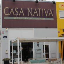 Casa Nativa