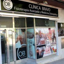 Clínica Bravo