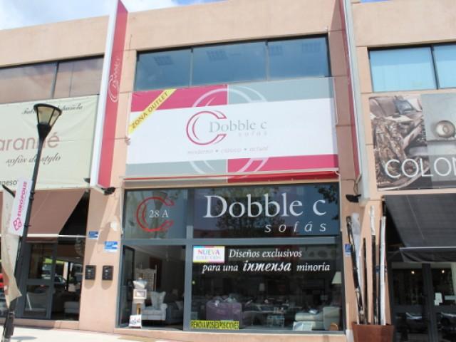 Dobble C