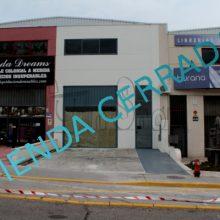 Factory Sofas 50% Las Rozas