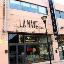 La Nave Home