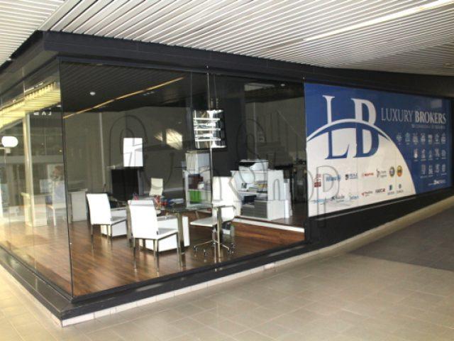 Luxury Brokers