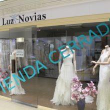 Luz Novias