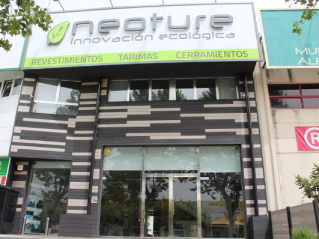 Neoture