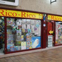Rico-Rico