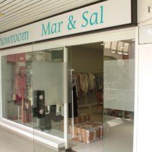 Showroom Mar&Sal