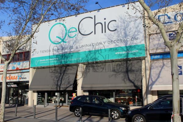 QeChic