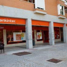 Bankinter Las Rozas