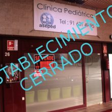 Clínica Aseped