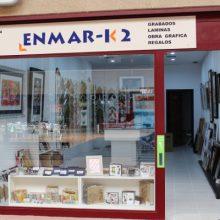 Enmar K2