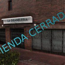 La Graneleria
