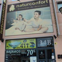Naturconfort
