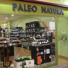 Paleo Natura